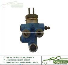 Hilux KUN26 GGN25 Brake Load Sensing Proportioning Valve ~ 02/2005 onwards