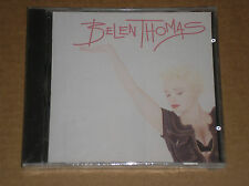 BELEN THOMAS - BELEN THOMAS - CD SIGILLATO (SEALED)