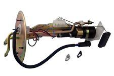Fuel Pump Module Assembly fits 1999-2004 Ford F-150 F-150 Heritage F-250  PRECIS