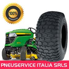Gomma pneumatici 18X8.50-8 4PR (18X8.50 8) giardinaggio garden tosaerba golf car