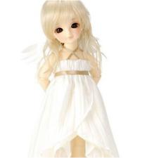 1/6 BJD Doll SD Doll Hinata Girl -Free Face Make UP+Free Eyes