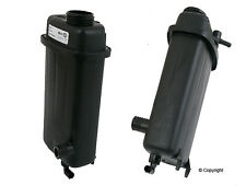 WD Express 118 06064 036 Coolant Recovery Tank