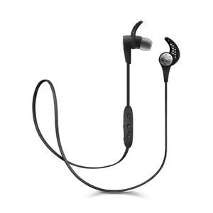 Jaybird X3 kabelloser Bluetooth-Kopfhörer schwarz