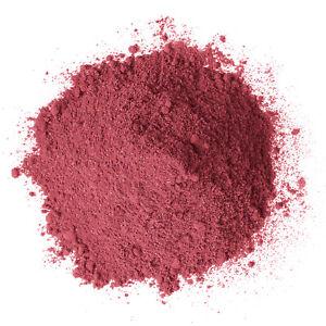 Organic Beet Root Powder - Non-GMO, Raw, Kosher, 100%Pure, Vegan Superfood, Bulk