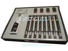 TECHNICAL DRAWING PEN - SET OF 8