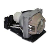 Alda PQ Original Beamerlampe / Projektorlampe für ACER PB520 Projektor