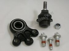 PEUGEOT 407 FRONT LEFT OR RIGHT SUSPENSION LOWER AND UPPER BALL JOINTS