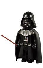 Darth Vader 400% Kubrick Medicom Toy Star Wars Rare Sold Out