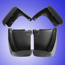 Mud Flap Flaps Splash Guards For Honda Accord Sedan 2003 2004 2005 2007