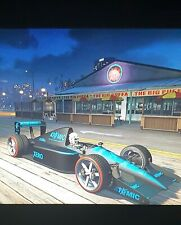 GTA5 vehicles modded280+ modded cars & trucks & lowriders & weaponized Vehicles