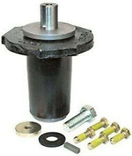 Spindle Assembly 59202600 for Ariens 991085 991086 991087 Gravely ZT PM Series +
