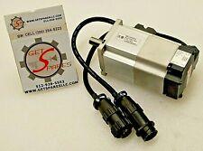 Msm031B-0300-Nn-M0-Ch1 / R911325136, Servo Motor, 15 W, 3 Phasa Ac / Rexroth
