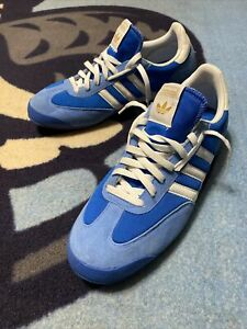Adidas Dragon Men Indiana Men's Athletic Shoes for sale   eBay