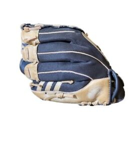 Adidas TS1100 Eazy Close 11 Inches Youth Baseball Glove Right Right Handed