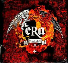 CD - ERA - Classics II
