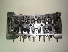 46822135-01T TESTATA DEL CILINDRO ALFA ROMEO 147 GT 1.9 16v JTDM 937A5000