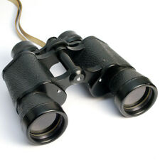 Standard 10x40 * binoculars * Fernglas