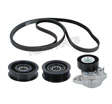 NEW Mercedes-Benz C230 C280 05-06 Drive Belt Kit Contitech ADK0009P