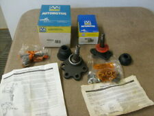 Moog automotive Steering/ Ball Joint parts K291 and K6370 New Old Stock