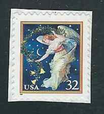 Scott #3012....32 Cent...Christmas....  25 Stamps