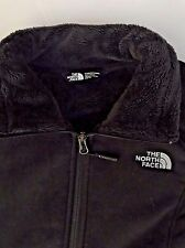 New Women's The North Face Morning Glory 2 Jacket, Black, XSmall