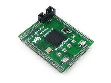 EP4CE10F17C8N EP4CE10 FPGA ALTERA Cyclone IV Evaluation Development Core Board
