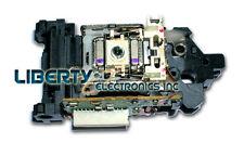 NEW OPTICAL LASER LENS PICKUP for PIONEER DVD Player DV-393
