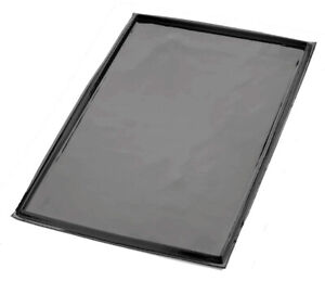 """Demarle Flexipan Inspiration Silicone Baking Mat, Outer Dimensions 23"""" x 15"""""""