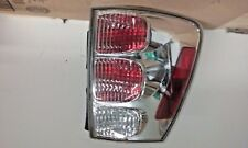 2005-2009 Chevrolet Equinox PASSENGER Side taillight Used OEM 5480779/80