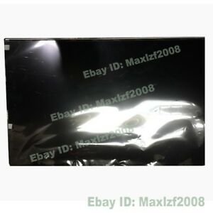 """27"""" LM270WR4-SSA1 Dell XPS 7760 3840x2160 UHD LED LCD Screen Display Panel"""