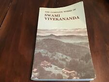 The Complete Works Of Swami Vivekananda Volume VII, Swami Vivekan