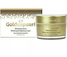Golden Pearl Whitening Series- & repairing Cream ** Day and night cream (50 ml)