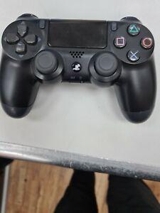 Sony PlayStatiom 4 Controller - Faulty