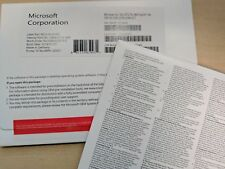 BRAND NEW,Microsoft Windows Server Standard 2012 R2 x64 2CPU/2VM OEM Version