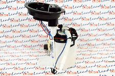 Rover 75 & MG ZT Fuel Pump WFX101471 New