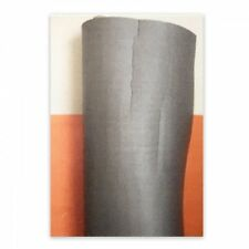 Tessuto accoppiato in PVC per uso esterno ed interno oscuranti camper