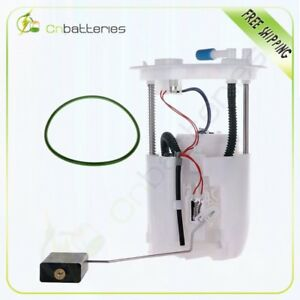 Fuel Pump Assembly For Ford Fusion Mercury Milan 2006 2007 2008 2009 E2459M