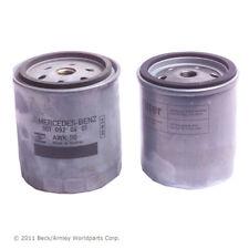 Beck/Arnley 043-0978 Fuel Filter