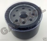 Oil Filter 492932 492932S 492056 5049 5076 695396 696854 4154 795 Briggs +others