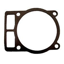 Cylinder Base Gasket Athena For Husaberg FC 350 Cross 1995