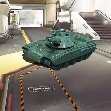 GI JOE: A Real American Hero 1982 (Series 1) Motorized Battle Tank MOBAT