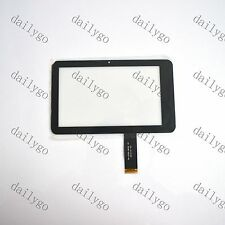 Original 7 inch  Touch Screen Panel Digitizer For Tablet FeiPad M7 MTK6575