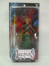 2018 4 FOUR HORSEMEN MYTHIC LEGIONS ADVENT OF DECAY LORD AYDON ACTION FIGURE