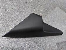 USED ORIGINAL GENUINE PORSCHE 911 997 CARRERA 987 BOXSTER MIRROR SWITCH MOUNT