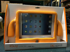 Speck iGuy for iPad Air - Orange -