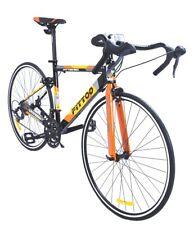 LAND DREAM 700C Road Bike 16 Speed Racing Bicycle LRB200C