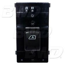 Door Power Window Switch Rear Right BWD WST919