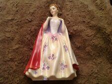 "Royal Doulton Figurine ""Bess"" HN2002.                                      (336)"