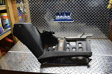 C2-4 1 FOOT WELL REST PLASTIC 2010 HONDA RINCON 680 4x4 ATV 10 FREE SH