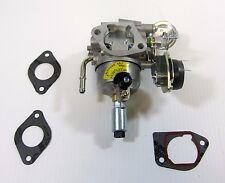 Onan RV Generator Carburetor 541-0765 W/ 141-0983 Gasket Fits Marquis HGJ Series